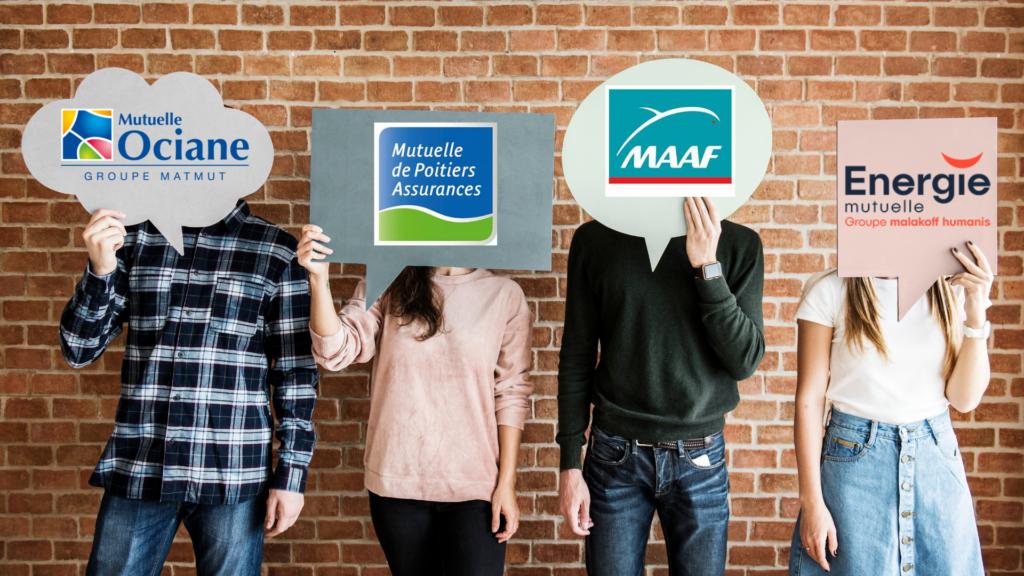 Visuel Témoignages Afterdata Marketing